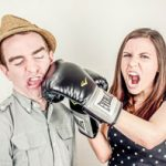 Top 17 Conflict Management Skills for Workplace Harmony