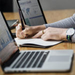 Data Research Analyst Job Description, Key Duties and Responsibilities