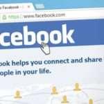 Facebook Hiring Process: Job Application, Interviews, and Employment