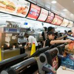 McDonalds Hiring Process: Job Application, Interviews and Employment