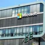 Microsoft Hiring Process: Job Application, Interviews, and Employment