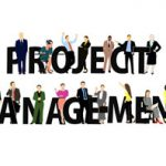 Project Manager Requirements: Education, Job, and Certification