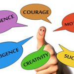 Top 17 Self Management Skills for Workplace Success