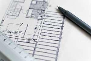 Senior Estimator job description, duties, tasks, and responsibilities.
