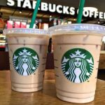 Starbucks Hiring Process: Job Application, Interviews, and Employment