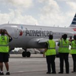 American Airlines Hiring Process: Job Application, Interview, and Employment