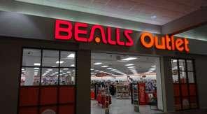 Bealls hiring process.