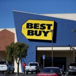 Best Buy Hiring Process: Job Application, Interview, and Employment