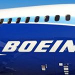 Boeing Hiring Process: Job Application, Interview, and Employment