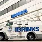 Brink's Hiring Process: Job Application, Interview, and Employment