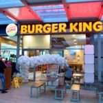 Burger King Hiring Process: Job Application, Interview, and Employment