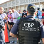 CBP Hiring Process: Job Application, Interview, and Employment