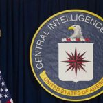 CIA Hiring Process: Job Application, Interview, and Employment