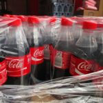 Coca-Cola Hiring Process: Job Application, Interview, and Employment