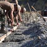 Concrete Form Carpenter Job Description, Key Duties and Responsibilities