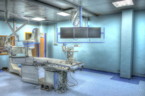 Healthcare Compliance Specialist job description, duties, tasks, and responsibilities.