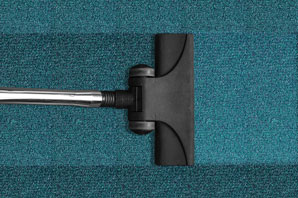 House Cleaner job description, duties, tasks, and responsibilities.