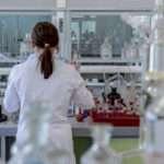Laboratory Compliance Specialist Job Description, Key Duties and Responsibilities