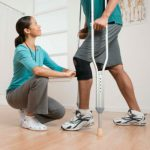Physical Therapist Requirements: Education, Job, and Certification