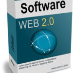 Software Implementation Specialist Job Description, Key Duties and Responsibilities