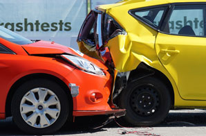 Auto Insurance Claims Adjuster job description, duties, tasks, and responsibilities.