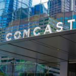 Comcast Hiring Process: Job Application, Interviews, and Employment