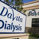 DaVita Hiring Process: Job Application, Interviews, and Employment