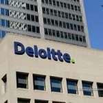 Deloitte Hiring Process: Job Application, Interview, and Employment