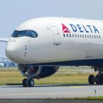 Delta Airlines: Job Application, Interview, and Employment