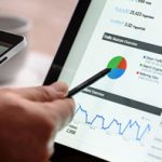 Top 18 Digital Business Analyst Skills to Stay Top in Your Job