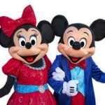 Disney Hiring Process: Job Application, Interview, and Employment