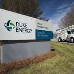 Duke Energy Hiring Process: Job Application, Interview, and Employment