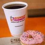 Dunkin Donuts Hiring Process: Job Application, Interviews, and Employment