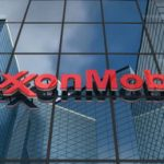 ExxonMobil Hiring Process: Job Application, Interviews, and Employment