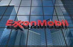 ExxonMobil hiring process.
