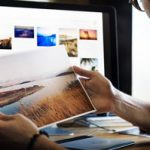 Top 17 Graphic Design Skills to Stay Top on Your Job