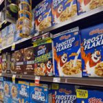 Kellogg's Hiring Process: Job Application, Interview, and Employment