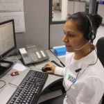 Medical Receptionist Requirements: Education, Job, and Certification