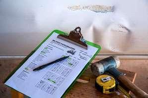 Public Insurance Claims Adjuster job description, duties, tasks, and responsibilities.