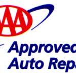 AAA Hiring Process: Job Application, Interviews, and Employment