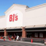 BJ's Hiring Process: Job Application, Interviews, and Employment