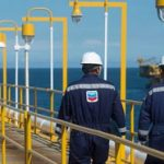 Chevron Hiring Process: Job Application, Interviews, and Employment