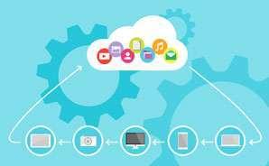 Cloud architects job description, duties, tasks, and responsibilities.