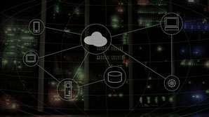 Cloud Engineer job description, duties, tasks, and responsibilities.