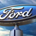 Ford Motors Hiring Process: Job Application, Interviews, and Employment