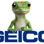 GEICO Hiring Process: Job Application, Interviews, and Employment