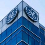 General Electric Hiring Process: Job Application, Interviews, and Employment