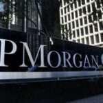 JPMorgan Chase Hiring Process: Job Application, Interviews, and Employment