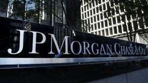 JPMorgan Chase hiring process.