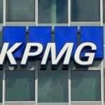 KPMG Hiring Process: Job Application, Interviews, and Employment